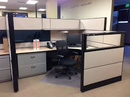 Cubicle Office Desks Buy Cheap Desk Office Furniture Liquidator Office Liquidation