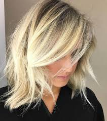 Edgy Hairstyles Women by 40 Best Edgy Haircuts Ideas To Upgrade Your Usual Styles