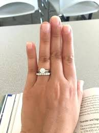 solitaire engagement ring with wedding band wedding bands for solitaire engagement ring wedding band for a