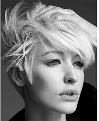 low maintenance awesome haircuts 20 low maintenance short textured haircuts short textured