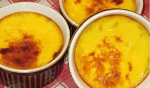 recette de cuisine weight watchers des recettes desserts weight watchers légères