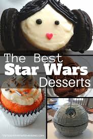 Birthday Decorations To Make At Home Best 25 Girls Star Wars Cake Ideas On Pinterest Han And Leia