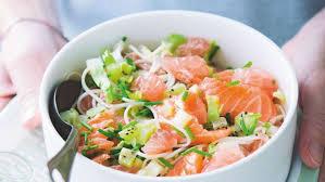 recettes de cuisine simple pour tous les jours 12 recettes pour tous les jours à moins de 300 calories femme actuelle