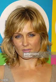amy carlson hairstyles on blue bloods amy carlson pictures and photos getty images