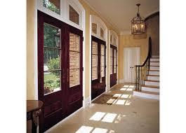 Interior Door With Transom Gallery Of Moulding Millwork Window Interior Doors Entry Doors