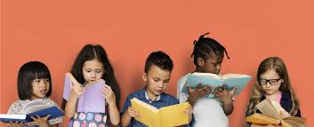basal readers 5 ways to make them work for your class edsurge news