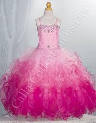 glitz pageant dresses pageant dresses for glitz pageant dresses