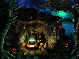 halloween witches themes u2013 halloween wizard