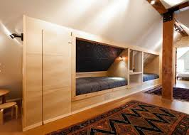 luxury attic heirloom furniture u2014 new interior ideas
