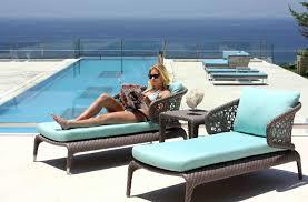 patio heater accessories posh garden furniture centre luxury garden furniture