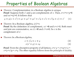 properties math definition 4 digit addition and subtraction with