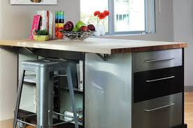 where to buy kitchen island where to buy kitchen islands a island in 11 interior and
