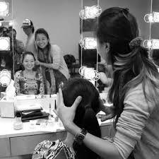 makeup artist in new york wong makeup artist 227 photos 19 reviews makeup artists