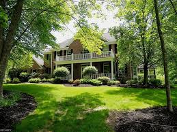 Breezewood Gardens Chagrin Falls - homes for sale near breezewood gardens u0026 gifts at 17600