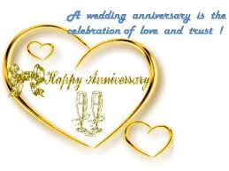 Top 4th Wedding Anniversary Quotes Anniversary Quotes From Wife To Husband Happy Wedding
