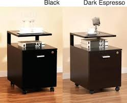 file cabinet bench file cabinet bedside table side table file