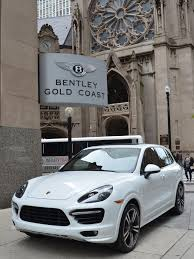 White Porsche Cayenne - porsche cayenne gts in illinois for sale used cars on buysellsearch
