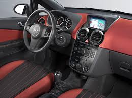 opel commodore interior opel corsa cars news videos images websites wiki lookingthis