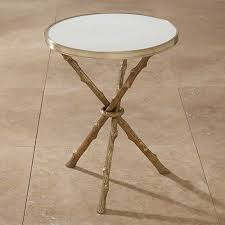 hotel furniture hotel tables hotel guest room tables twig table