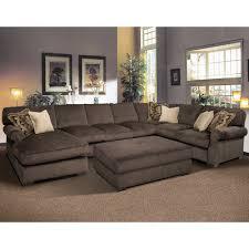 Black Sectional Sleeper Sofa by Sofa Sleeper With Chaise U2013 Queen Sofa Sleeper With Chaise Ikea