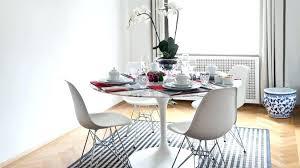table ronde pour cuisine table ronde pour 6 personnes table de cuisine 6 personnes scandinave