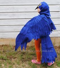 Cool Boy Halloween Costumes 25 Homemade Costumes Kids Ideas Kids