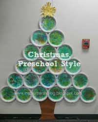 Primary Christmas Crafts - 447 best preschool christmas images on pinterest christmas gifts