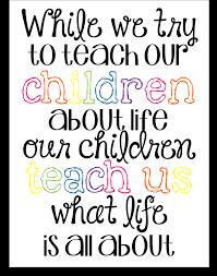 determination quote pics 100 determination quotes for teachers happy teacher u0027s