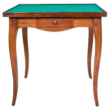 where to buy a card table card table target volvorete com