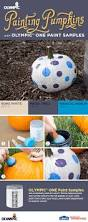 44 best painting pumpkins for fall decorations images on pinterest