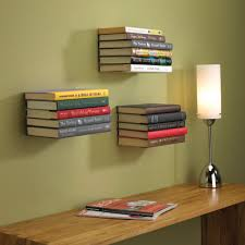 Self Assembly Bookshelves by Bookshelves Their Role In The Home Smart Furniture