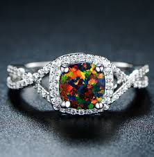 groupon wedding rings 191 best weddings images on swarovski fall wedding