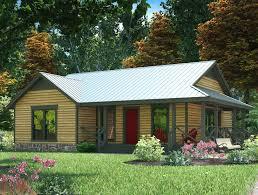 37 best best selling house plans images on pinterest plan plan