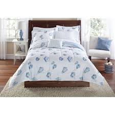 Polka Dot Comforter Queen Bedroom Wonderful Bed Comforters Mens Comforter Sets Queen King
