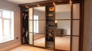 Install Sliding Barn Door by Sliding Closet Doors Marvelous Sliding Barn Door Hardware And