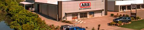 cairns car guide arb 4 4 accessories arb cairns arb 4x4 accessories