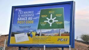 bureau de poste proximit la poste se met au code postal