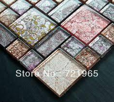 Wholesale Backsplash Tile Kitchen by Mosaic Glass And Stainless Tile Kitchen Backsplash Dj Tile