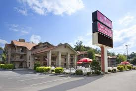 ramada pigeon forge south pigeon forge hotels tn 37863