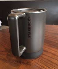 Desk Mug Starbucks Desk Mug Ebay
