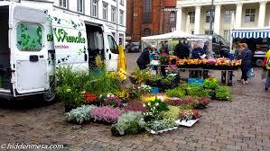 Flowers For Sale Schwerin Hidden Mesa