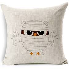 halloween throw pillows page one halloween wikii