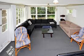 85 hinemoa street birkenhead point auckland sold house ray