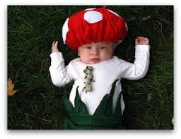 Infant Chicken Halloween Costume Diy Halloween Costumes Family Kennedy Adventures