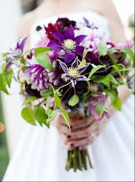 wedding flowers sheffield 30 best our friends images on sheffield flower and