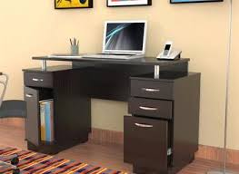 Laptop Armoire Desk Desks White Computer Armoire White Desk With Drawers Laptop