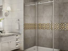 lowes bathroom remodeling ideas bathrooms design top small bathroom renovation ideas on budget