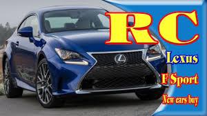 2018 lexus rc f review 2018 lexus rc coupe 2018 lexus rc 350 2018 lexus rc 2018