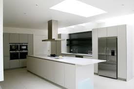 100 porsche design kitchen projects zenolight 12 best pd
