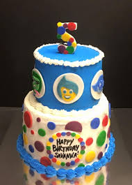 inside out cakes inside out themed cake cakecentral